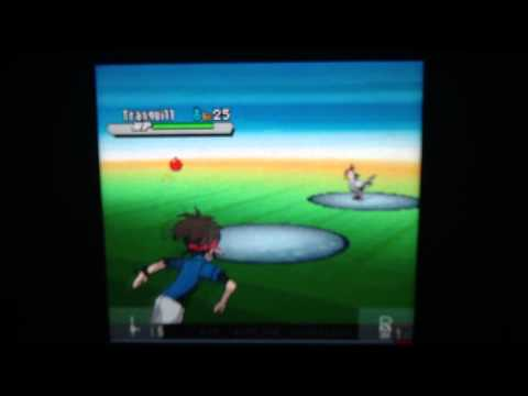 Play Pokmon White 2 Without Lag On Android Galaxy S3