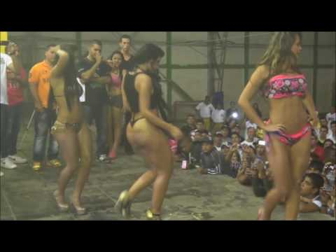 Super Car Audio 2013 , Chicas Car Audio + Lo Mejor Del Stunt De Yumbo