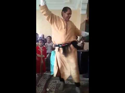رقص مغربي thumbnail