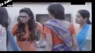 বাংলা নাটক  নোয়াখালী বনাম চিটাগাং ২০১৬ mp4
