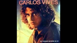 Watch Carlos Vives Si Es Que Te Vas video