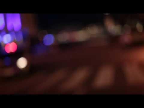 Elleffedi - La Donna Lupo video