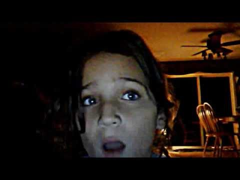 Adele Someone Like You Alyssa Peterson 7 Year Old video