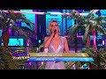 Полина Гагарина Меланхолия концерт Рождество с Григорием Лепсом mp3