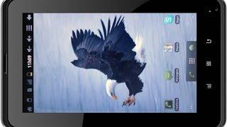 HARD RESET TABLET DL 3G MOBILE 3G M73_2