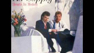 Watch Air Supply Stars In Your Eyes video