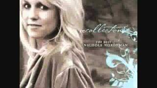 Watch Nichole Nordeman Fool For You video