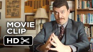 Don Verdean Movie CLIP - Sea Monkeys (2015) - Sam Rockwell, Danny McBride Comedy HD