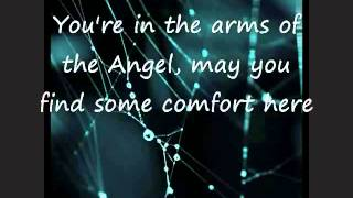 In The Arms Of an Angel   Sarah McLaughlin   YouTube