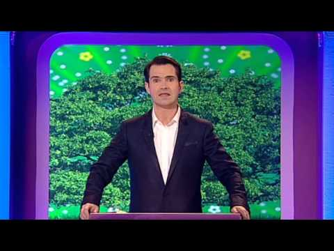The Big Fat Quiz Of The Year 2009