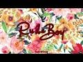 Mamamoo (마마무) - Rude Boy — [Coded Coded In Han/Rom/Eng Lyrics]