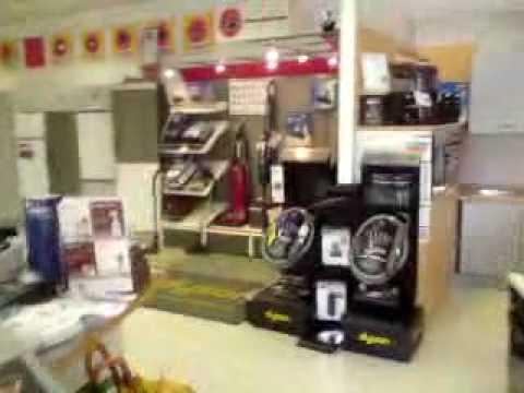 Retro Kühlschrank Ebd : Gebraucht kühlschränke kühlschrank kühlschrank