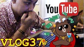 download lagu Gaji Pertama Saya Dari Youtube Ke Bank Mandiri - gratis