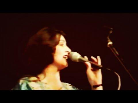 media adam khana charsi pashto song