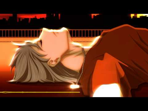 Nightcore Mockingbird  Eminem