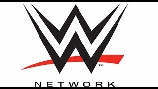WWE Network Officially Announced