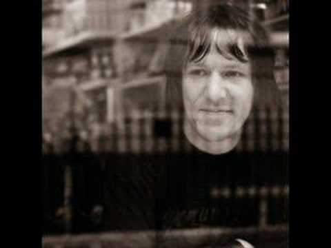Elliott Smith - Flowers For Charlie