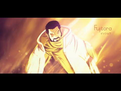 One Piece AMV - Fujitora Tribute