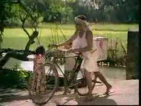 Oru Kili Urukuthu|---anandha Kummi video
