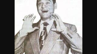 Watch Frankie Laine Some Day video