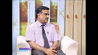 Thalaivasal (25-09-2020)