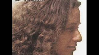 Watch Carole King The First Day In August video