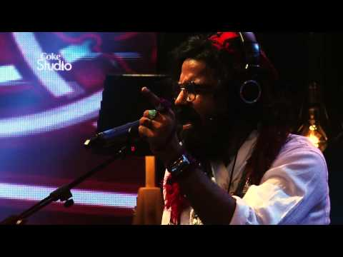 Asrar Sab Aakho Ali Ali Coke Studio Season 7 Episode 1