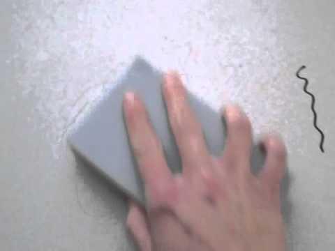 Debunked: Magic Eraser