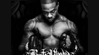 Watch Busta Rhymes Make It Hurt video