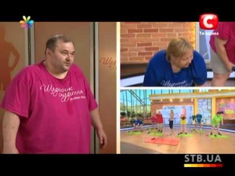Как похудеть на 30m ru