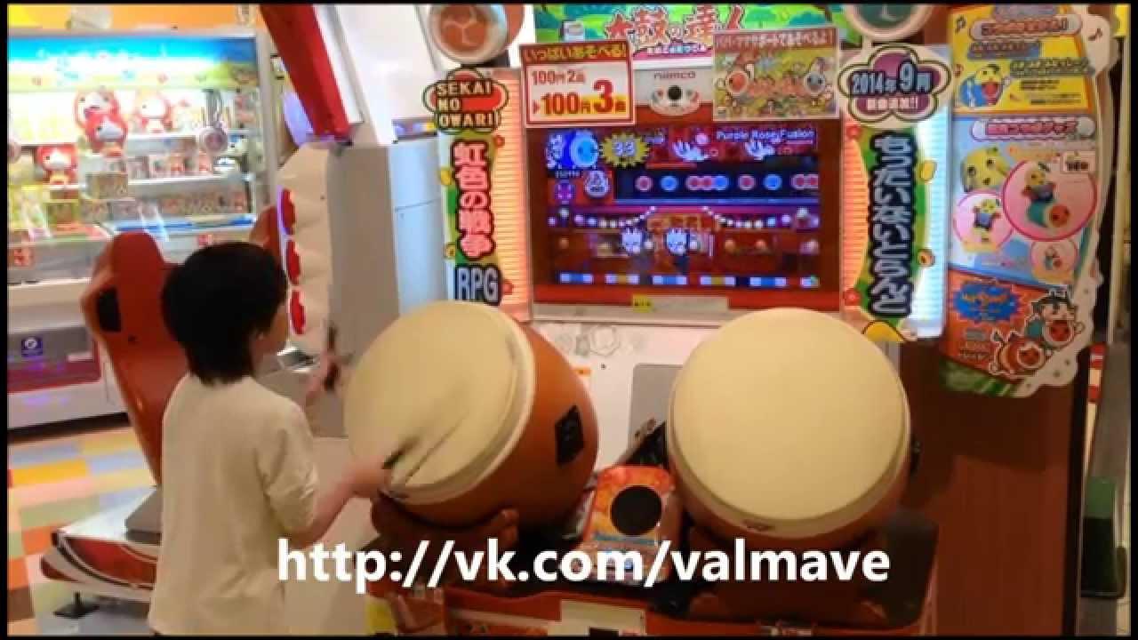 Игровые автоматы taiko игровые автоматы играть на телефоне бесплатно