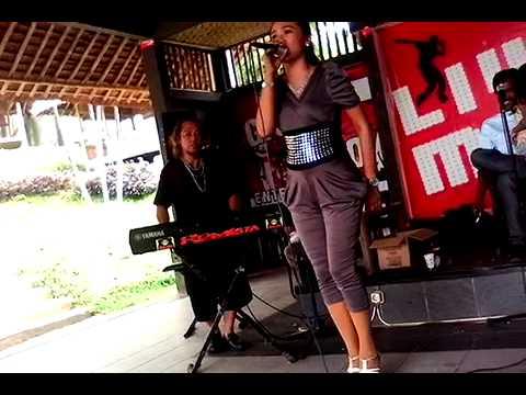 Romesta Organ Tunggal Plus Kota Bogor Feat Yanti video