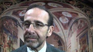 video Milano, 12 gen. (askanews) - La strada per arrivare anche in Italia ad una regolamentazione delle attività di lobby passerebbe attraverso il nuovo Codice deg...