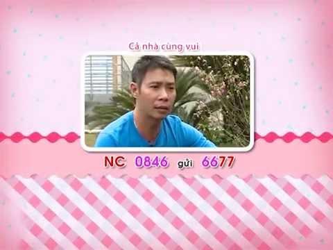 Nhạc Chế Hài Công Lý - Cười Đau Bụng thumbnail