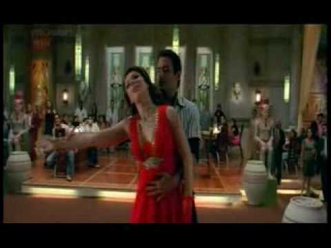 Aak din tere xvid [mobile Device Compatible Mp4 320x240].mp4 video