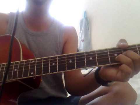 Cover Of O Suna Maya - The Edge Band video