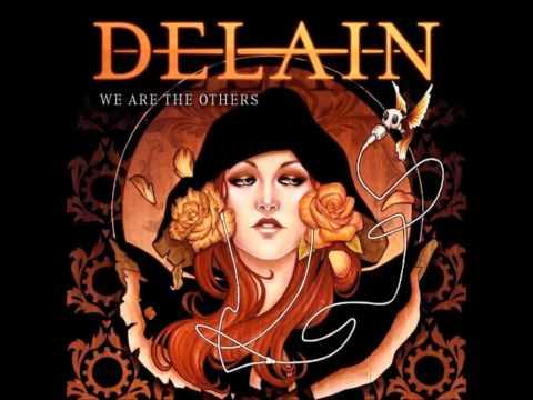 Delain - Babylon