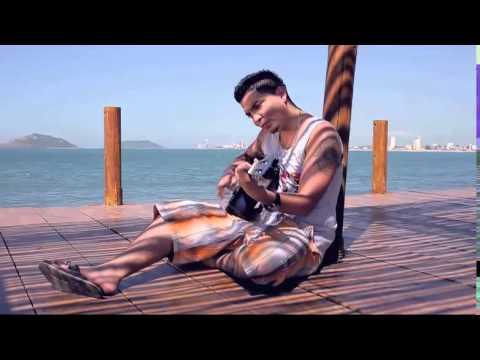 Asi Somos - Smoky (Zmoky) 2014 (Nueva canción)