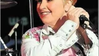 Watch Melissa Etheridge Royal Station 416 video