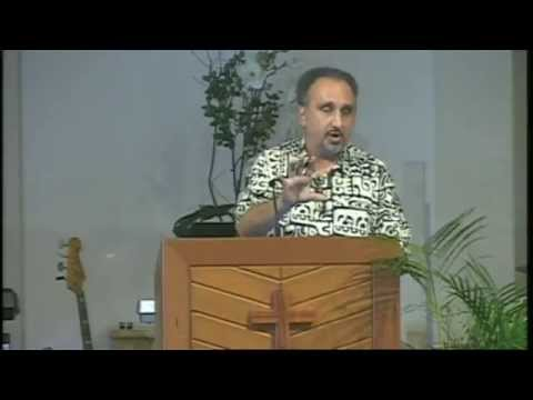 Mid-East Prophecy Update – September 28th, 2014