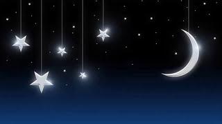 Download Lagu baby sleep music -♫BRAHMS LULLABY♫ - lagu pengantar tidur bayi hits di dunia Gratis STAFABAND