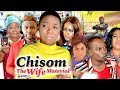 Download CHISOM THE WIFE MATERIAL 3 - 2018 LATEST NIGERIAN NOLLYWOOD MOVIES in Mp3, Mp4 and 3GP