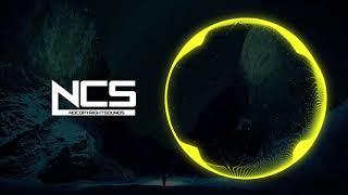 Download Lagu Raven & Kreyn - Bubble [NCS Release] Gratis STAFABAND