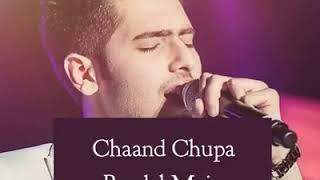 Aman Malik best romantic songs