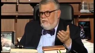 Celal Şengör- Din Bilim,Ateizm,Osmanlı