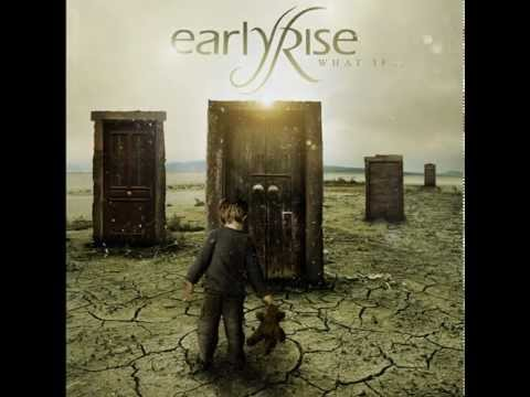 Earlyrise - Old Friend