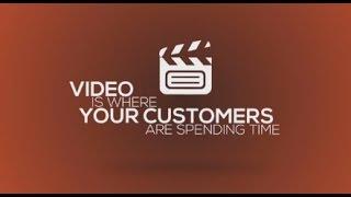 Video Marketing production TotoFilm (Toto Film)