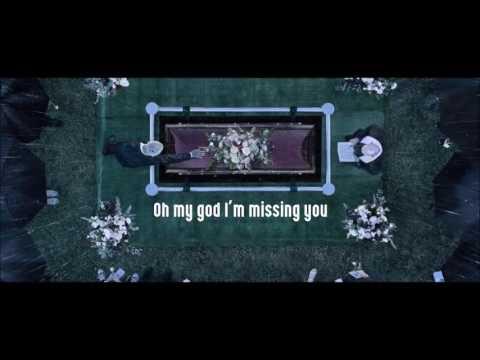 O.M.G.I.M.Y.- The Amity Affliction (Lyrics)