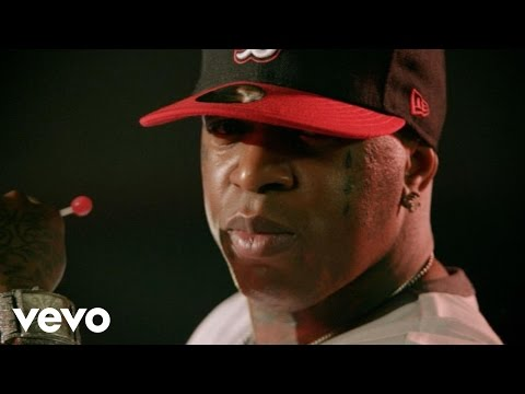 Birdman - Born Stunna ft. Rick Ross