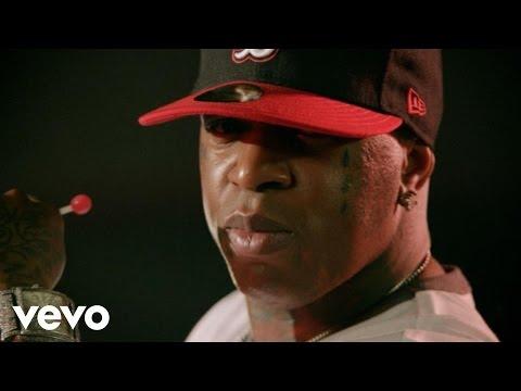 Birdman - Born Stunna ft. Rick Ross